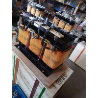 聚源冷冻机用BP4-16008/05032频敏变阻器正品原装
