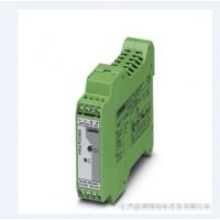 菲尼克斯电流变送器MACX MCR-SL-CAC-5-I-UP