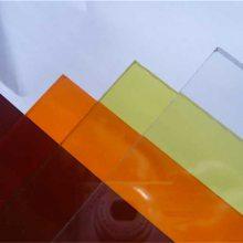 南宁耐力板-耐力板优点_pc板用途