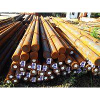 栖霞60Si2Mn弹簧钢厂家|专业圆钢生产|栖霞地方金属