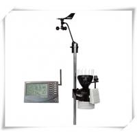 Vantage Pro2 06152 气象站