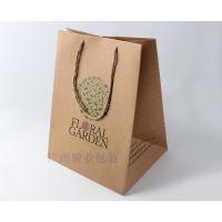 骏业包装茶叶纸袋厂家定做服务