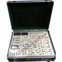 SZJ-LS23型 电路分析原理实验箱|教学试验箱|教学实验箱