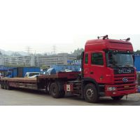 杭州到南京物流运输整车搬家大货车出租