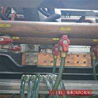 水冷电缆胶管厂家@马鞍山水冷电缆电缆胶管厂家@水冷电缆胶管生产厂家