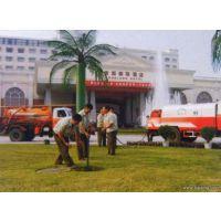 武汉化粪池清理公司——多年经验、优质服务18162796879化粪池满了抽粪