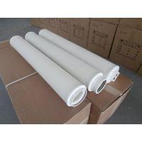XLDM4.5-40U-HFJ颇尔大流量滤芯厂家现货