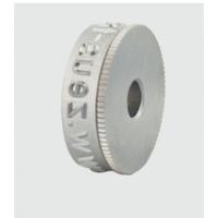 优势销售ZEUS滚刀ZEUS齿轮滚刀-赫尔纳贸易(大连)有限公司