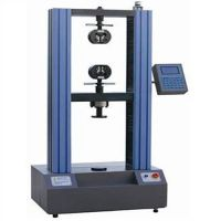 和龙数显式电子万能材料试验机非金属材料万能试验机 300kn非金属材料剪切试验机 量大从优