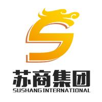 南京苏商餐饮管理有限公司
