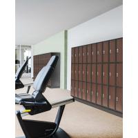 供应NEXTlock美国高端品质健身房专用密码锁