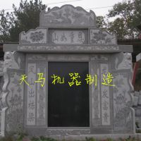 石材墓碑雕刻机 大理石窗花雕刻机 花岗岩雕刻机数控铣床雕刻机