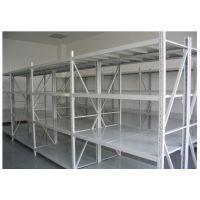 轻型货架,优质冷轧钢材质,杭州立野专业品质非标定制