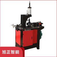 无锡四轴数控自动焊机厂家,多工位焊接机器人出售