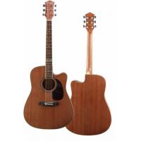 福州吉他批发|福建永春哪里进货吉他|上杭吉他公司