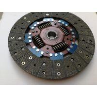 91A21-00401离合器片