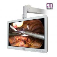 FSN24寸进口医疗监视器FS-L2403D/FS-L2404D 厂家直销