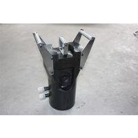 压著工具200吨液压钳SCH-200 导线压接机600KN恩特