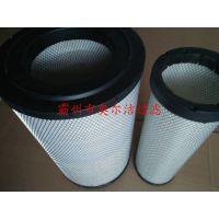 厂家直销 p781098空气滤芯生产 批发 大量滤筒