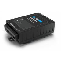 模拟量转RS485,4路0-20/4-20mA信号采集器支持差分输入康耐德品牌