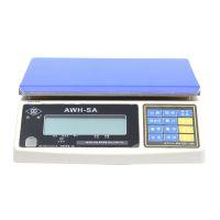 英展AWH-SA电子秤 计重电子秤 上海电子秤厂家