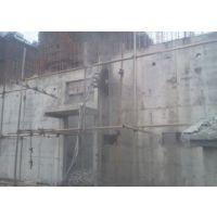 南京江宁附近专业地铁切割.隧道高速道路切割.钻深孔服务电话是多少