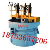 GSF水力分级机----国特设备18753657206