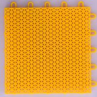 余姚塑料模具供应悬浮式拼接地板 塑料地版日用品 模具开模定做 产品注塑加工