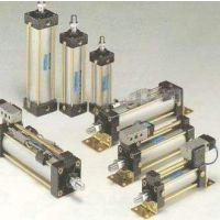 TAIYO气缸10A-6 FA32B25-U1 日本太阳铁工气动元件