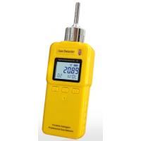 便携式臭氧检测仪(泵吸式) 型号:JY-GT901-O3 金洋万达牌