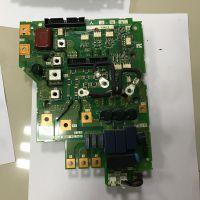 二手 A74GA7.5B三菱变频器F740-11K模块驱动板BC186A696G52 优价配件