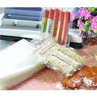 珠海真空袋,食品真空包装袋设计时要讲究的7个色彩因素