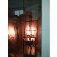 EK30011成束电线电缆燃烧试验机技术参数