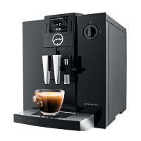 优瑞咖啡机F8/新款专柜机F8/F8哪里好