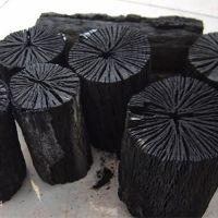 低价出售各种木炭高温木炭 徐州昊鑫木炭厂家大量出售