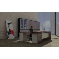 陕西兆生家具|兆生办公家具|陕西办公家具销售