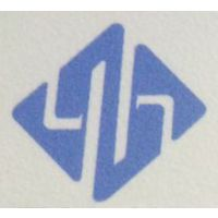 上海禹翰信息科技有限公司