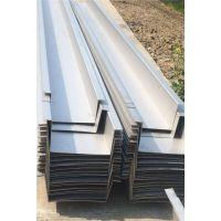 1.5mm304不锈钢天沟哪里有卖的请找宁波江澄金属,可配送到厂