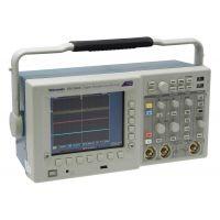 原装进口E4402B二手安捷伦仪器E4402B回收