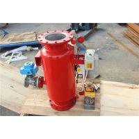 TZ04F离子交换柱滤芯,嘉硕环保供应电厂树脂滤芯