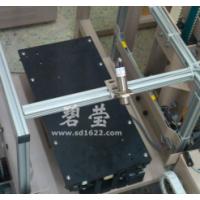 碧莹 三段式立体库货叉智能仓储货叉厂家直销 可定制 小型堆垛机