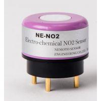 日本NEMOTO二氧化氮传感器NE-NO2