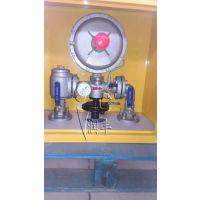 涟源市润丰燃气调压箱小区楼栋调压柜工业商业燃气调压