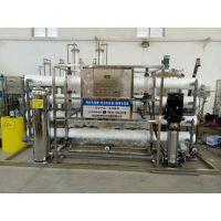 无负压供水设备(变频供水设备)直销厂家-青州百川,有需要抓紧抢购