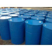 氟表面活性剂AZF-2001