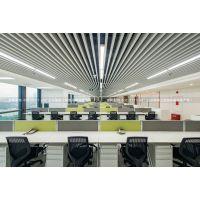 深圳企业厂房设计公司哪家好?