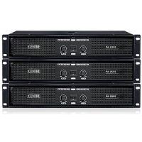 CENTRE(中电)/DKD(德克) PA-2350/PA-2650/PA-2800/PA-3000