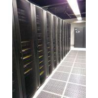成都服务器托管,成都服务器托管公司,极云天下