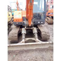 供应二手DH80-7挖掘机