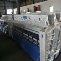 加工棉被的机器设备哪卖 专业生产棉被加工机器的厂家